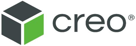 ImageGrafix Engineering Solutions DMCC - Creo Logo